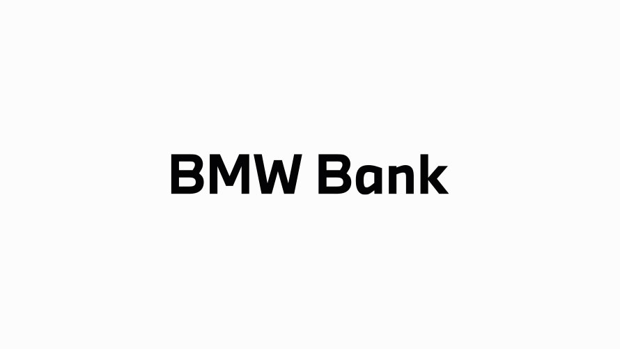 Company logo of BMW Bank
