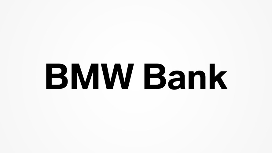 BMW Financial Services >> Partners Bmw Motorsport